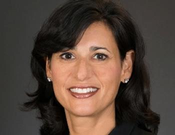 Rochelle Walensky, MD, MPH